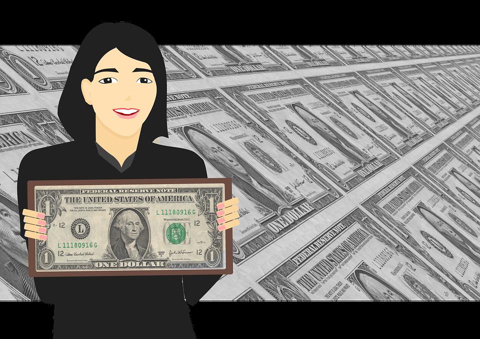 ¿Cuánto cuesta iniciar un blog en el 2018?
