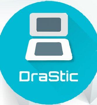 Descargar DraStic el mejor Emulador de Nintendo DS