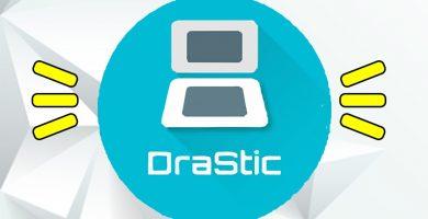 DraStic-banner