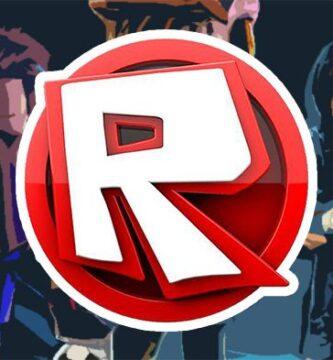 Descargar Roblox, para PC como para Android