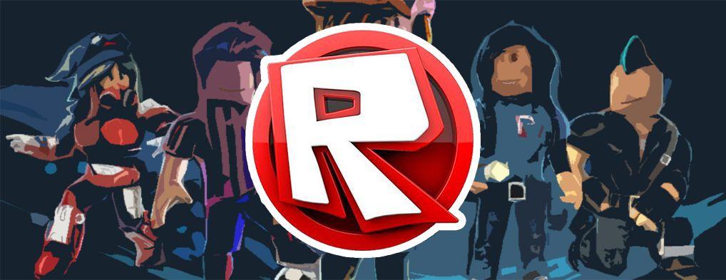 banner-roblox-warescript