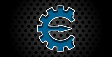 cheat-engine-banner