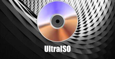 descargar ultraiso