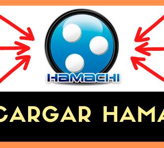 descargar Hamachi