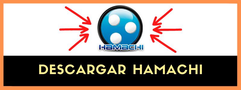 Descargar Hamachi - Todas las versiones