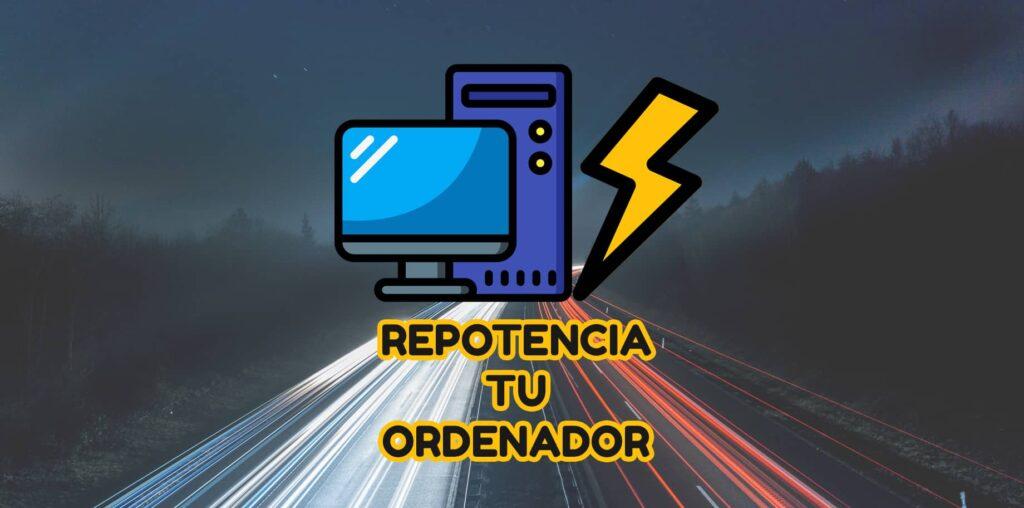PORTADA COMPRAR SSD