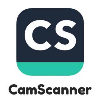 Descargar CamScanner PDF Scanner Smartphone