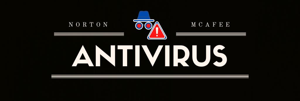 comprar antivirus online en amazon