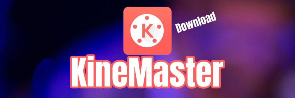 descargar kinemaster warescript 2020