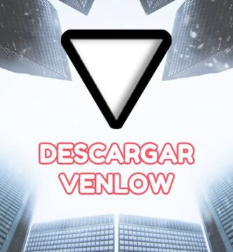 Descargar Venlow, mandar videos por WhatsApp sin perder Calidad